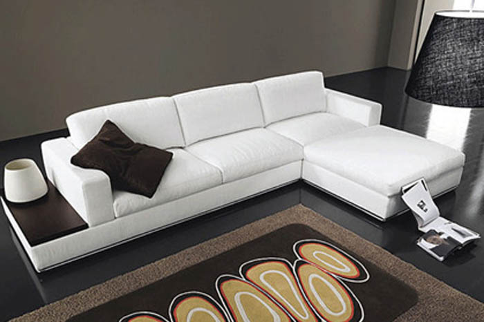 Kc style and comfort custom made furniture for Cheap designer furniture johannesburg
